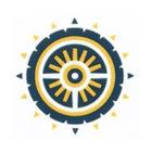 ugavto_logo
