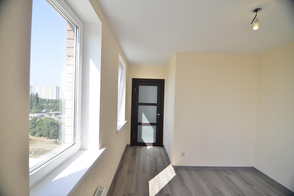 Ремонт квартир под ключ в Минске Цены Отделка коттеджей