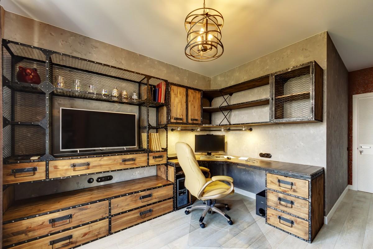 3-x комнатная квартира, ул.Старокубанская